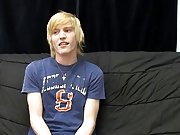 Twink boy cane story and chubby gay and twink at Boy Crush!