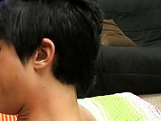 Free twink porn video and videos of gay skinny puerto rican dudes at Boy Crush!