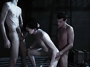 Sex mpg group gay and man group sex - Gay Twinks Vampires Saga!