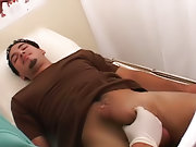 Pictures of anal cumming of gay men and how to receive gay anal sex