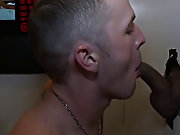 Hot gay blowjob videos free and normal cock blowjob photo