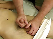 Dad caught masturbating gay tube and sexy naked black men masturbating pics