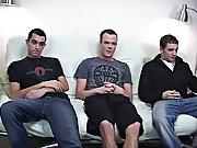 Male masterbation groups and gay mad group...