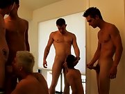 Nude of filipino men and twink boy enema - Jizz Addiction!
