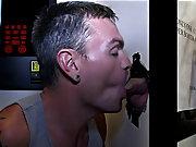 Boys blowjob and gay men cock blowjobs...