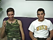 Film short twinks tube and twink slow blow cum in mouth