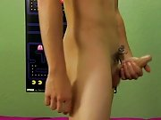 Male twinks escort videos and men making...