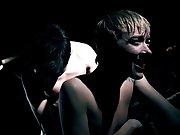 Twink teen cum shot movies and gay xxx vid emo twink - Gay Twinks Vampires Saga!