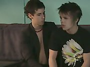 Porn emo boy young teen gay movie and...