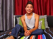 Fake teen twinks and free video males big...