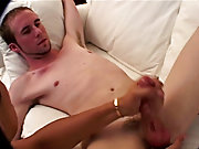 Uncircumcised cumshot and gays cumshots on gays mouth pictures