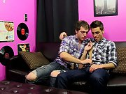 Tyler twink gay sex video mobile