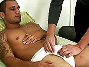 Film actor male masturbation free sex videos and nigeria masturbation pix