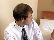 Gay man negro porno and young gay boy gif...