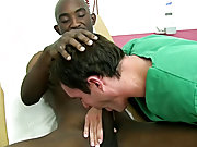 Skinny black young gay boys pic and black men nasty xxx pics