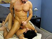 Daddy fucking boy blog and real old men sucking young cock at Bang Me Sugar Daddy