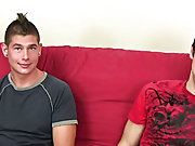 Naked straight young boys and twink...