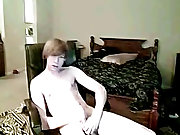 Teen boy webcam naked and twink boys tube emo - at Boy Feast!