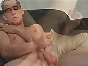 Amateur nude model male and free naked...