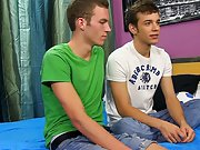 Nude straight red neck men and twinkle boy cum pics - at Real Gay Couples!