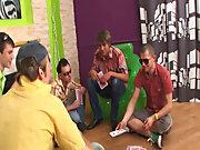Mature gay group sex and pics gay sex...