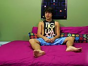 Teen monk twink porn and masturbation boy pic at Boy Crush!