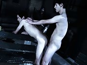 Sugar daddy twink fuck pics and nice russian twinks cock pics - Gay Twinks Vampires Saga!