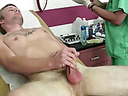 Gay black sex and masturbation free watch...
