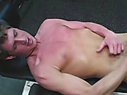 Teen twink blowjob contest and military...
