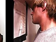 Gay ebony men blowjobs photos and change room hidden camera guys free