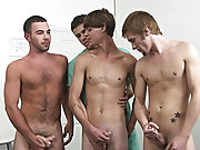 They thought they were going to be in private exam rooms but the doctor had other ideas craiglist gay circle jer