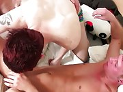 Gay xxx twink virgin hole fuck pic and gay...