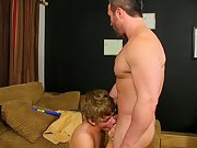 Hot young emo boys punk dudes cocks cum sperm and hairy gay guys at I'm Your Boy Toy