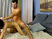 Bear men big cocks speedos and indian muscular naked photo at Bang Me Sugar Daddy