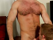 Guy twink boy tube and old guys suck young boys cocks off at Bang Me Sugar Daddy