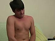 Hot straight latino men xxx videos and masturbation men group at Straight Rent Boys
