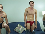 Men group masturbation and newsgroups pictures nude male