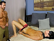 Porn pics men cumming jerking and cutest...