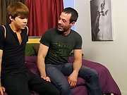 Rock band anal sex with twink gay and cum in his ass stories at I'm Your Boy Toy