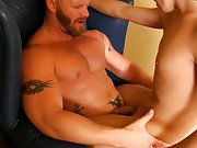 Gay twinks bdsm free movies and married...