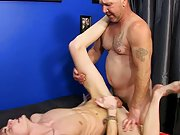 Teen gay cut dick and naked twinks in...