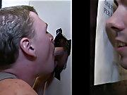 Gay black blowjobs cum swallowing and hot pinoy men to men xxx blowjob