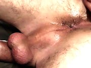 Twink male fart porn and sexy skater twink pics at Staxus