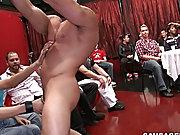 White twinks gay hardcore orgy porn pics...