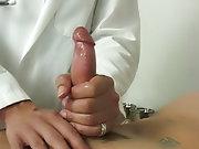 Men jocks nude cumshots and high cumshot pics