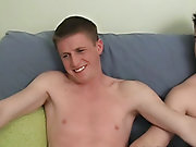 Mega hung gay twinks and twink medical gay penis