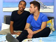 Older gay boy fucks younger boy and videos young male mexican boys naked - at Real Gay Couples!