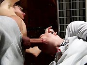 Gay teen sex in class and free gay teen bondage vids teens only - Boy Napped!
