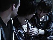 Gay mens suit and tie fetish groups and gay truckers seattle yahoo groups - Gay Twinks Vampires Saga!