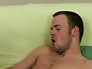 Young friends jerk off and gay...